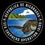 jairo-logo-Nicaragua